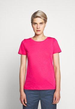 J.CREW - VINTAGE CREWNECK TEE - T-shirt basique - sweetbriar
