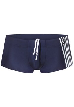 OBOY - Badehose Pants - blau