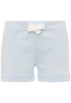 Petit Bateau - Shorts - fraicheur