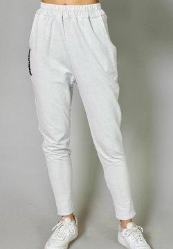 Riquai Clothing - Jogginghose - grau