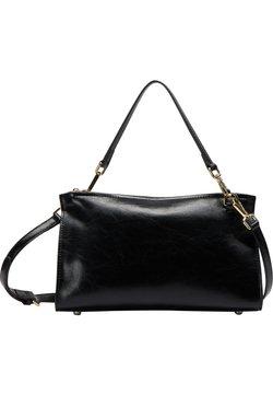 RISA - Handtasche - schwarz