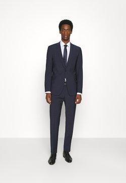 Strellson - ALLEN MERCER - Suit jacket - blue