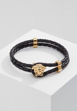 Versace - BRACELET  - Bracelet - nero