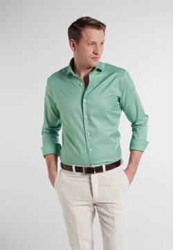Eterna - Businesshemd - pastellgrün