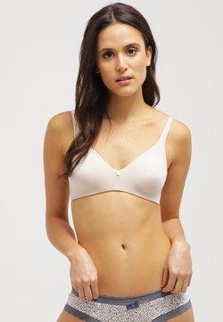 Triumph - BODY MAKE-UP - Triangel BH - nude beige