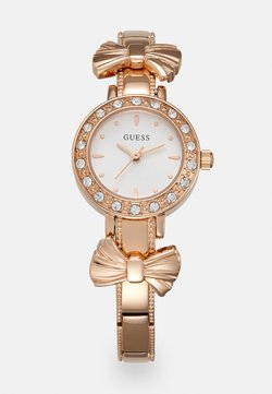 Guess - Rannekello - rose gold-coloured