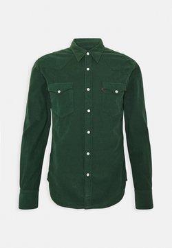 Levi's® - BARSTOW WESTERN SLIM - Overhemd - sycamore