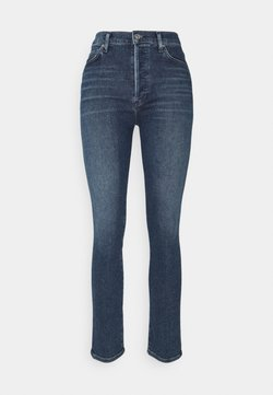 Citizens of Humanity - OLIVIA - Slim fit jeans - rosetta