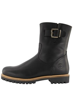 Travelin - VANSBRO - Snowboot/Winterstiefel - black