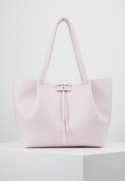 Patrizia Pepe - Handtasche - peony pink