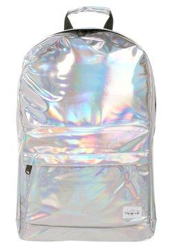 Spiral Bags - OG - Reppu - silver rave
