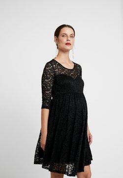 Envie de Fraise - VENDOME - Cocktail dress / Party dress - black