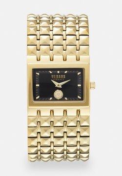 Versus Versace - VITTORIA - Horloge - gold-coloured