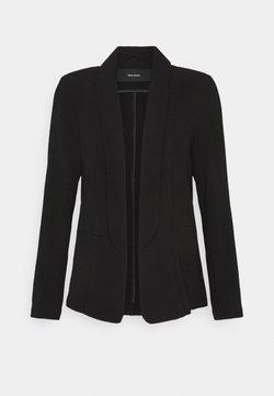 Vero Moda - VMGOYA  - Blazer - black