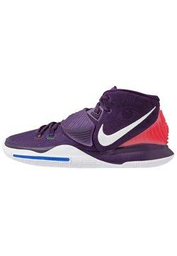 Nike Performance - KYRIE 6 - Basketball shoes - grand purple/multicolor