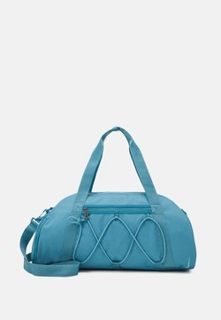 Nike Performance - ONE CLUB BAG - Sporttasche - cerulean/armory blue