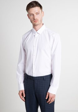 Next - THREE PACK - Camicia elegante - white