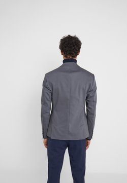 DRYKORN - HURLEY - Suit jacket - grau