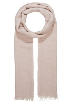 CLOSED - LONG RECTANGLE LIGHTWEIGHT - Schal - peony