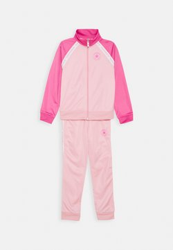 Converse - CHUCK SET - Survêtement - coastal pink