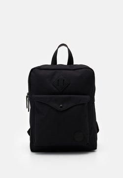 Enter - SPORTS BACKPACK MINI - Reppu - black