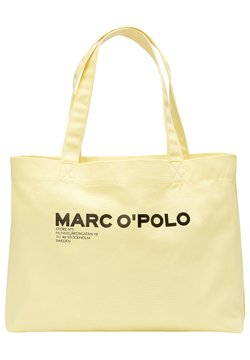 Marc O'Polo - Shopping Bag - bleached sun