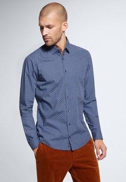 Strellson - SIMEON - Businesshemd - blau