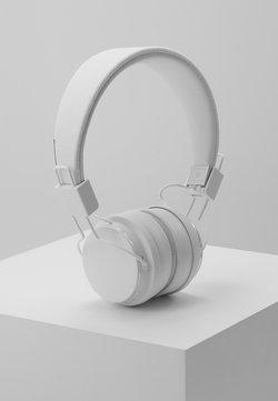 Urbanears - PLATTAN 2 BLUETOOTH - Høretelefoner - true white