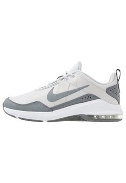 Nike Performance - AIR MAX ALPHA TRAINER 2 - Trainings-/Fitnessschuh - pure platinum/white/cool grey