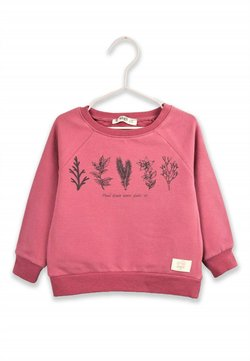 Cigit - Sweater - rose