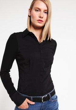 Expresso - XANI - Koszula - black