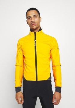 Gore Wear - INFINIUM™ THERMO - Trainingsjacke - bright orange
