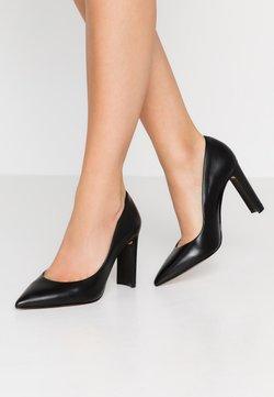 ALDO - FEBRICLYA - High Heel Pumps - black