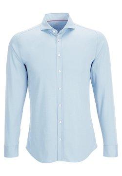 DESOTO - Businesshemd - light blue