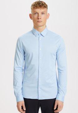 Matinique - MATROSTOL - Camicia elegante - chambray blue