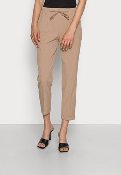Opus - MELOSA TAPE  - Chinos - maple