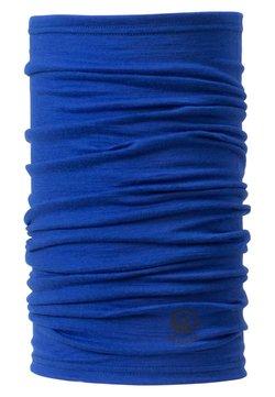 Giesswein - Schal - royal blue