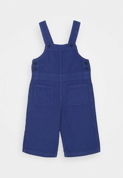 ARKET - DUNGAREE - Salopette - blue bright