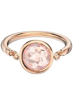 Swarovski - Ring - pink