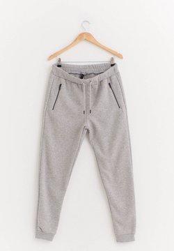 LC Waikiki - Jogginghose - grey