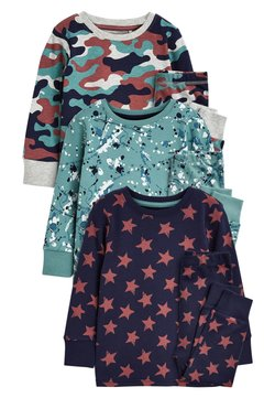 Next - 3 PACK - Pyjama - multi-coloured