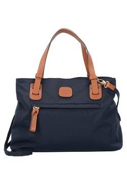 Bric's - X-BAG  - Handtas - blue