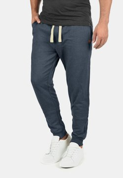 Blend - REGULAR FIT - Jogginghose - navy