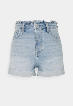 Hollister Co. - Jeans Shorts - med clean