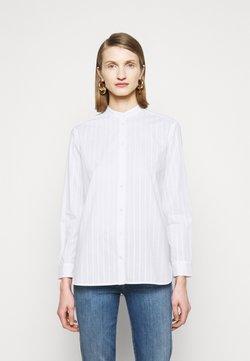 MAX&Co. - INDOVINO - Blouse - white