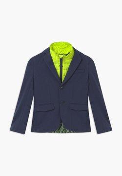 BOSS Kidswear - Sakko - navy
