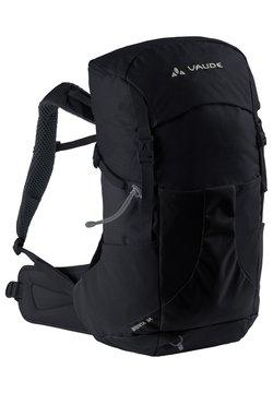 Vaude - BRENTA  24 - Trekkingrucksack - black