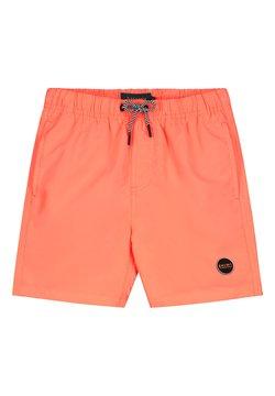 Shiwi - Bañador - neon orange