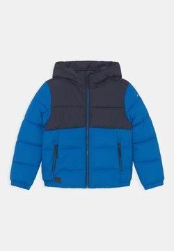Icepeak - KIRKMAN JR UNISEX - Talvitakki - royal blue
