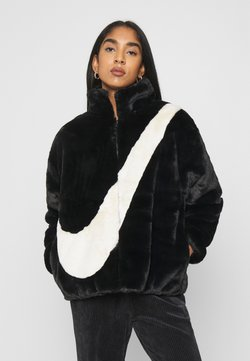 Nike Sportswear - Winterjacke - black